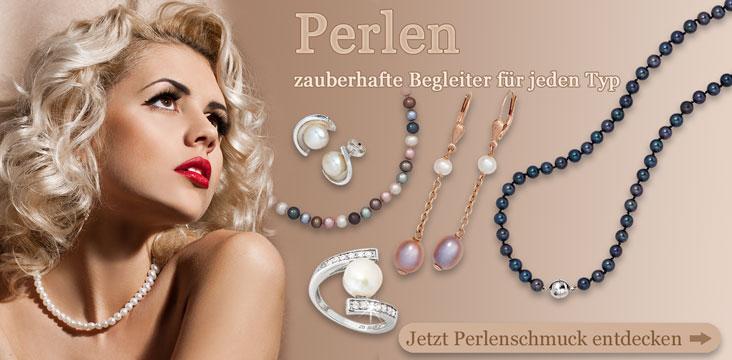 Silberschmuck online kaufen  Schmuck Online Shop - Schmuck günstig kaufen bei Silberschmuckwelt
