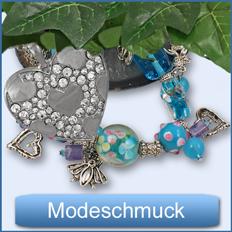 Online schmuck shop günstig  Schmuck Online Shop - Schmuck günstig kaufen bei Silberschmuckwelt