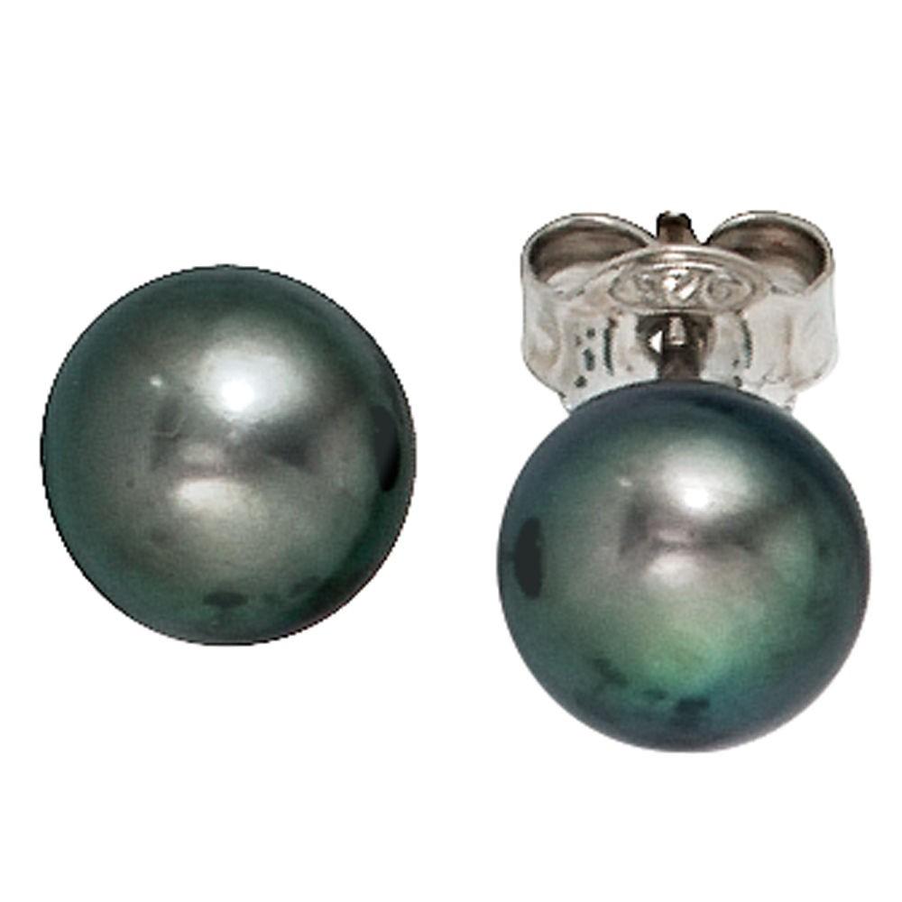 Schmuck perlen ohrstecker